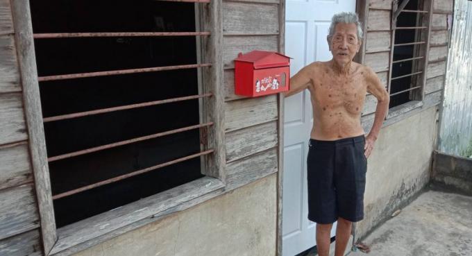 L'homme recherché par la police neuchateloise a été retrouvé