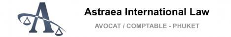 Astraea International